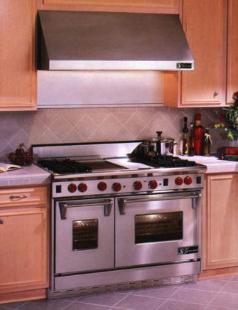 kitchen cabinets dual oven html with 48gourmet on Electric Range With Microwave  bo together with 60cm Freestanding Cooker OR60SDBSX2 further  further 1249 Summit Swbv3067 Built In Undercounter Glass Door Beverage Refrigerator additionally .
