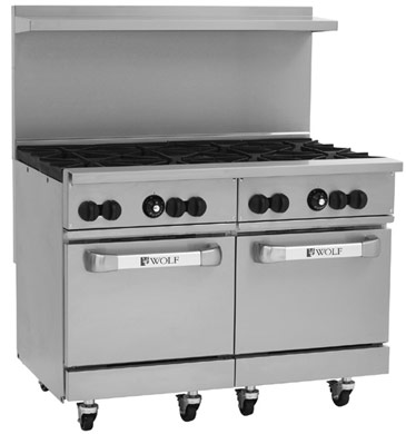 nuwave electric pressure cooker manual