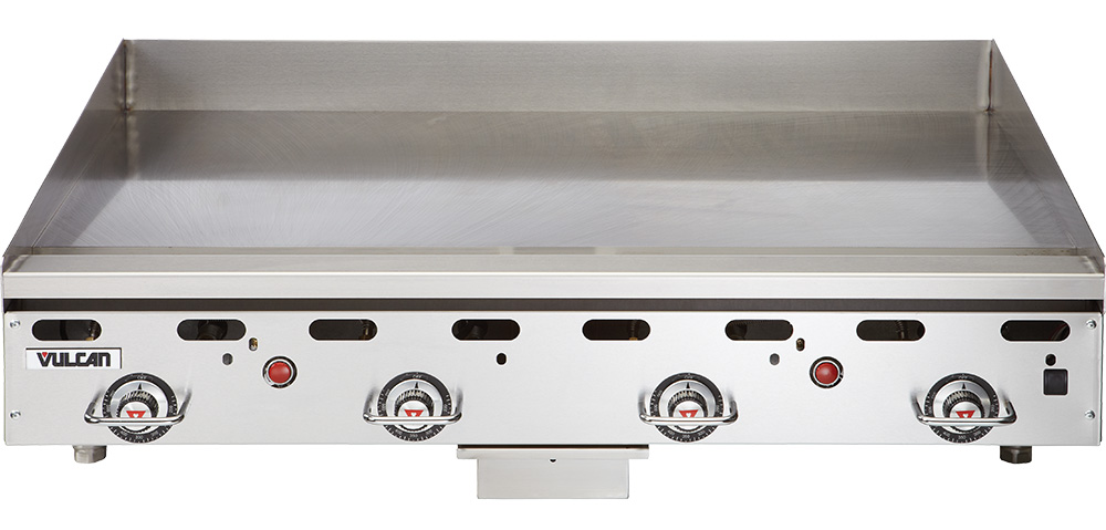 222395098268 furthermore 48 Wolf Gas Rangetop Eclectic Cooktops also Item item 4669 also Mft2776dee Maytag 36 furthermore VGR73614GSS. on 36 inch gas range